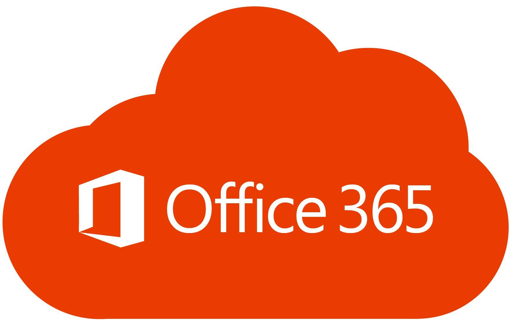Office 365 voor het MKB